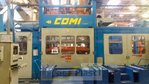 COMI new Generation 2000x900x600 from 2008