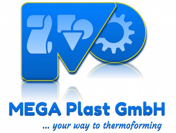 MP-your-way-to-thermofomring-600x453