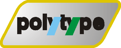 polytype.png